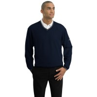 Nike V-Neck Wind Shirt (234180)