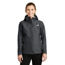 The North Face® Ladies DryVent™ Rain Jacket (NF0A3LH5)