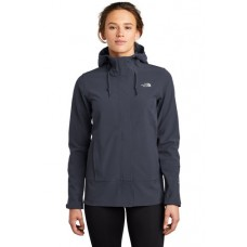 The North Face ® Ladies Apex DryVent ™ Jacket   (NF0A47FJ)