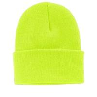 Port & Company Knit Cap (CP90)