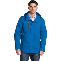 Port Authority All Conditions Jacket (J331)
