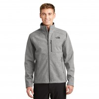 The North Face Apex Barrier Soft Shell Jacket (NF0A3LGT)