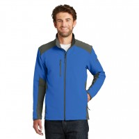 The North Face Tech Stretch Soft Shell Jacket (NF0A3LGV)