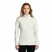 The North Face Ladies Tech Stretch Soft Shell Jacket (NF0A3LGW)