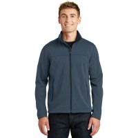 The North Face Ridgeline Soft Shell Jacket (NF0A3LGX)