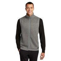 The North Face Sweater Fleece Vest (NF0A47FA)