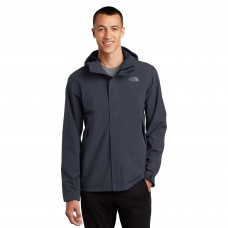 The North Face Apex Dry Vent Jacket (NF0A47FI)