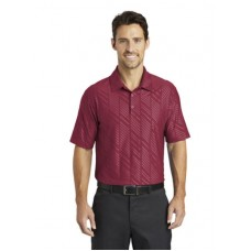 Nike Dri-FIT Embossed Polo (632412)